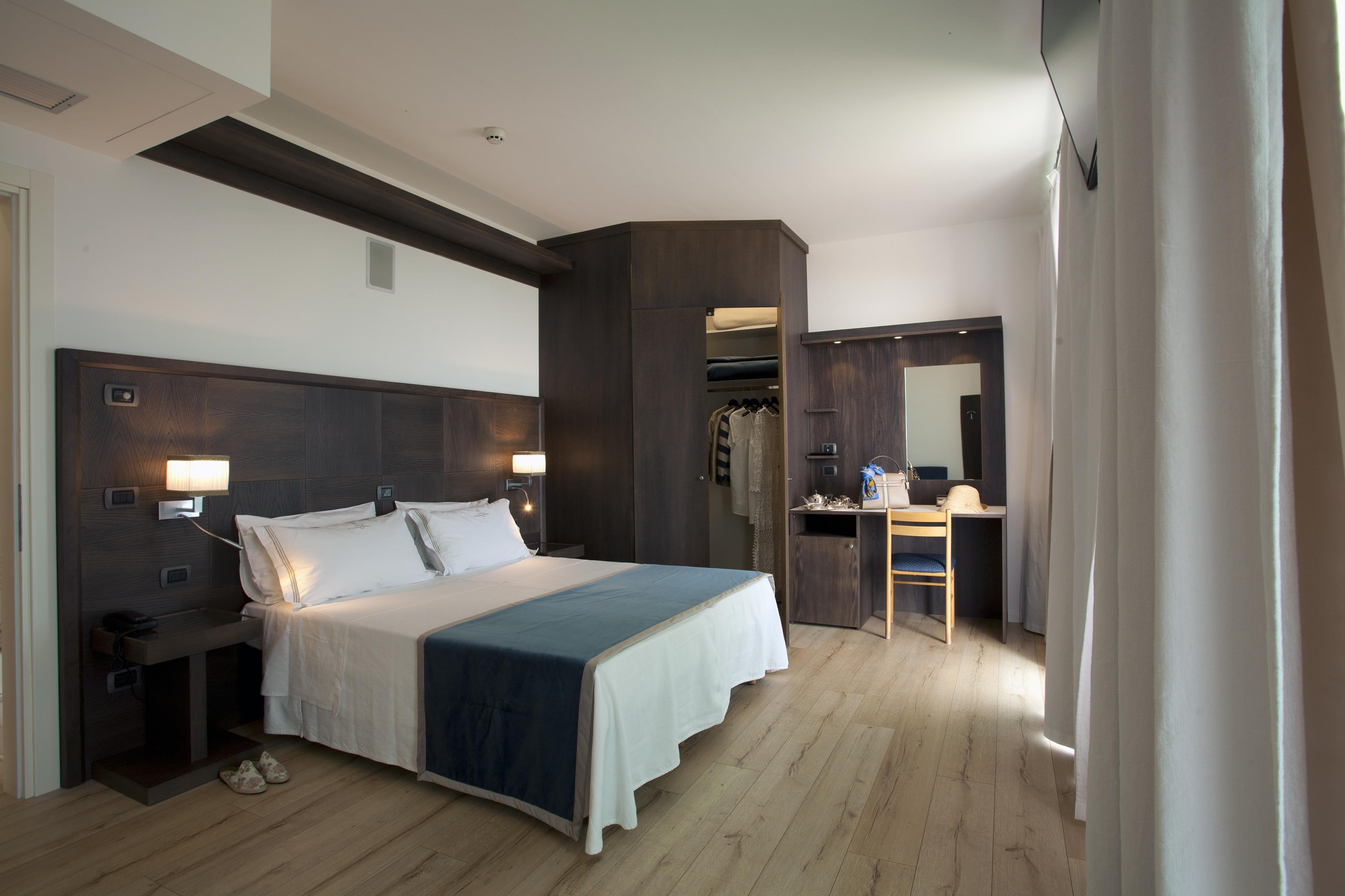 Prestige - 10% di sconto sui servizi spa